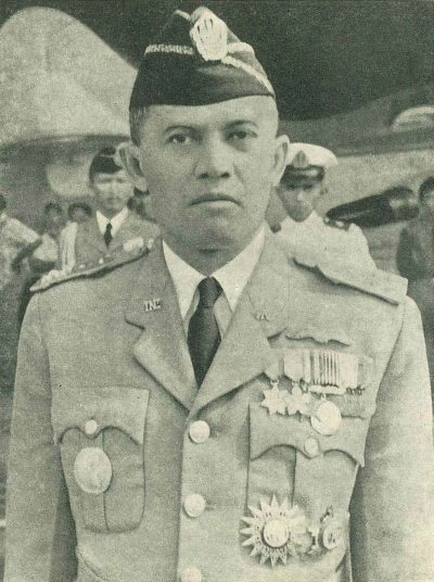 Jenderal A.H. Nasution