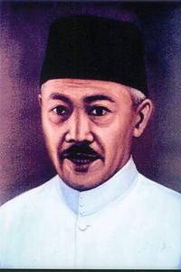 Gubernur Surjo