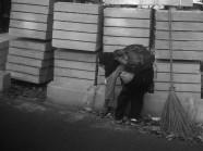 Penyapu jalanan (2).