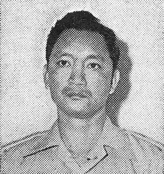 Sudiro,_Pekan_Buku_Indonesia_1954,_p8