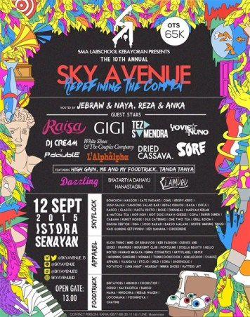 MP-Sky-Avenue-2015-rev-5_9-utama