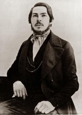 Friedrich_Engels-1840-cropped